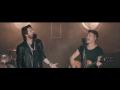 David Demaría - Barcos de Papel (ft. Manuel Carrasco)
