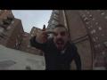 Foyone - Rap Sin Corte XXXIV