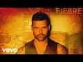 Ricky Martin - Fiebre (Solo Version)