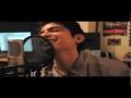 Boris Silva - Algo Me Gusta De Ti