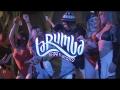 Jeeiph - La Rumba (ft. Big Soto)