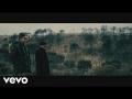 SFDK - Años Muertos (ft. Shabu, Trizia)
