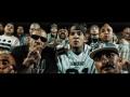 Remik González - Aquí Por El Barrio (Ft. Mr. Yosie Locote)