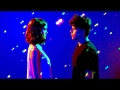 Rudy Mancuso - Magic (ft. Maia Mitchel)
