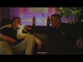Foyone - Ciudad del vicio (Remix) (ft. Akapellah)
