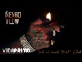 Ñengo Flow - To El Mundo Pal' Choli
