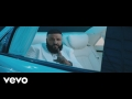 DJ Khaled - Top Off (ft. Jay Z, Future, Beyoncé)