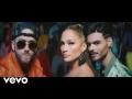 Abraham Mateo - Se Acabó El Amor (ft. Yandel, Jennifer López)