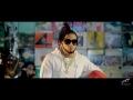El Alfa El Jefe - Lo Que Yo Diga (Dema Ga Ge Gi Go Gu RMX) (ft. Bad Bunny, Farruko, Jon Z, Miky Woodz)
