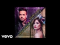 Luis Fonsi - Échame La Culpa (Ft. Demi Lovato, Duet)  Not On You Remix
