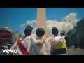 Bigflo & Oli - Papa (ft. Notre père Fabian)