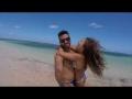 Pablo Heredia - Amor Infinito (Ft. Flavia Laos)