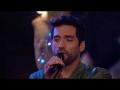 Pablo Heredia - Yo no debía enamorarme (ft. Anahi de Cardenas)