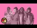 Khea - Loca Remix (ft. Bad Bunny, Duki y Cazzu)