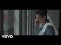 Codeko - Say Hi (ft. Austin Mahone)