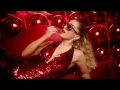 Anitta - Indecente