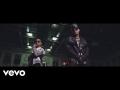 Quisiera Alejarme (ft. Ozuna) de Wisin