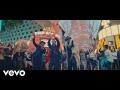 Enrique Iglesias - Nos Fuimos Lejos (Ft. Descemer Bueno, El Micha)