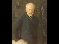 Tchaikovsky - Concierto n.º 1 de piano