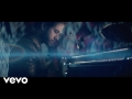 Zedd - One Strange Rock