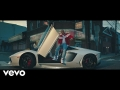 Yo Gotti - Save It For Me (Ft. Chris Brown)