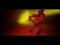 Bad Bunny - Te Boté (Remix) (ft. Nio García, Casper Darell, Nicky Jam, Ozuna)