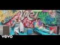 Residente Calle 13 - Sexo (ft. Dillon Francis, iLe)