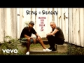 Sting - Waiting For The Break Of Day (ft. Shaggy)