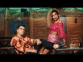 Anitta - Romance Com Safadeza (ft. Wesley Safadão)
