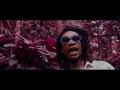 Wiz Khalifa - Hunnid Bands