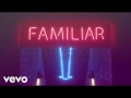 Familiar (ft. J Balvin) de Liam Payne
