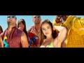 Justin Quiles - No quiero amarte (Ft Zion & Lennox)