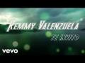 Remmy Valenzuela - Te Invito