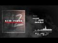 Alex Zurdo - Volveré (ft. Jaime Barceló)
