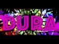 Daddy Yankee - Dura Remix (ft. Bad Bunny, Natti Natasha & Becky G)
