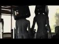 Kendo Kaponi - Paso (ft. Ozuna)