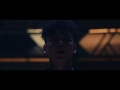 Simpson Ahuevo - Corre (ft. Alemán)