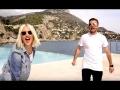 Evan Craft - Stars Align (ft. Lorelei Tarón)