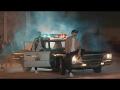 Rels B - Buenos Genes (ft. Dellafuente)