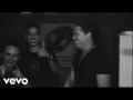 Carlos Vives - 10 Razones Para Amarte (ft. Martín Elías)