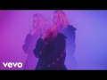 Christina Aguilera - Accelerate (ft. Ty Dolla $ign, 2 Chainz)