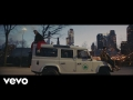 Jhay Cortez - Están Pa' Mí (ft. J Balvin)