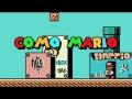 Akapellah - Como Mario