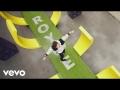 Prince Royce - 90 Minutos (Futbol Mode) ft. ChocQuibTown