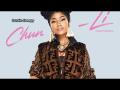 Nicki Minaj - Chun-Li (en español)