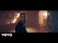 Nacho 'La Criatura' - No te vas (Remix) (ft. Wisin, Noriel)