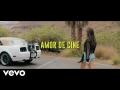 Maikel De La Calle - Amor de Cine