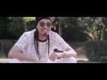 Xxl Irione  - Respeto (ft. Aguila Sativa, Derek Gooti)