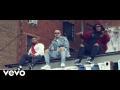 J Balvin - No es Justo (Ft. Zion & Lennox)