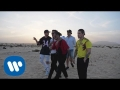 Piso 21 - Adrenalina (ft. Maikel de la Calle)